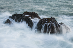 2015-03-Life-of-Pix-free-stock-photos-sea-water-Rocks-Jonathan-Bean